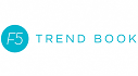 f5-trend-book-logo.557.307.s.png